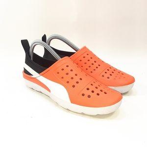 Puma FAAS Foam Beach Sneakers